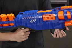 nerf-n-strike-elite-trilogy