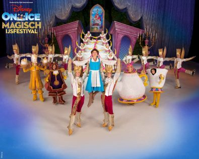 disney-on-ice-presenteert-magisch-ijsfestival-2019