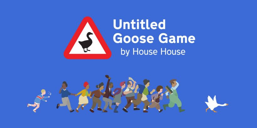 review-untitled-goose-game