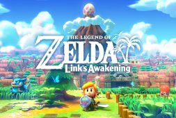 review-the-legend-of-zelda-links-awakening