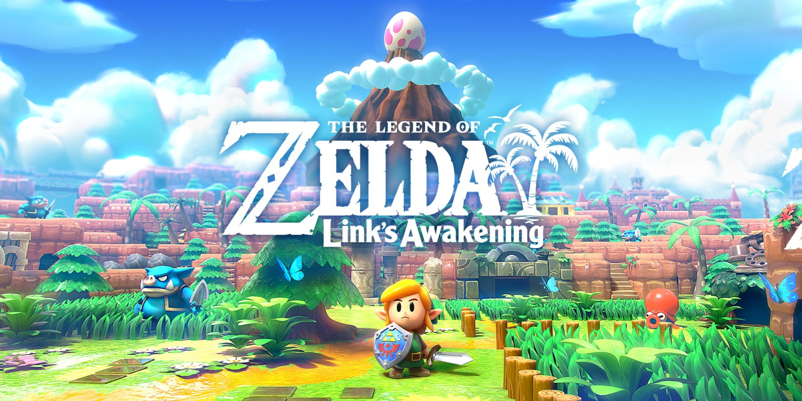 review-the-legend-of-zelda-links-awakening