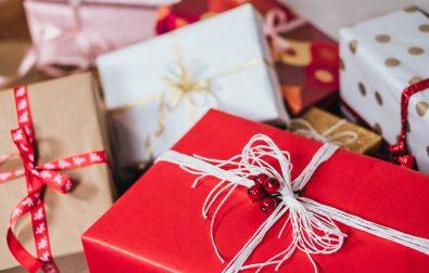 een-lijst-met-grote-cadeaus-voor-kleine-kinderen