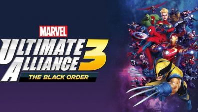 review-marvel-ultimate-alliance-3-the-black-order