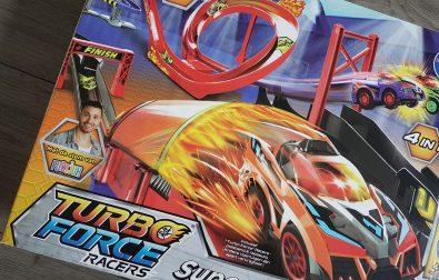 vtech-turbo-force-racers-super-racetrack-set