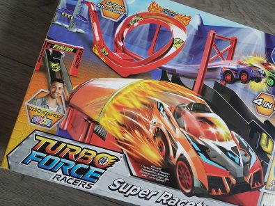 vtech-turbo-force-racers-super-racetrack-set