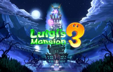 review-luigis-mansion-3-op-de-nintendo-switch