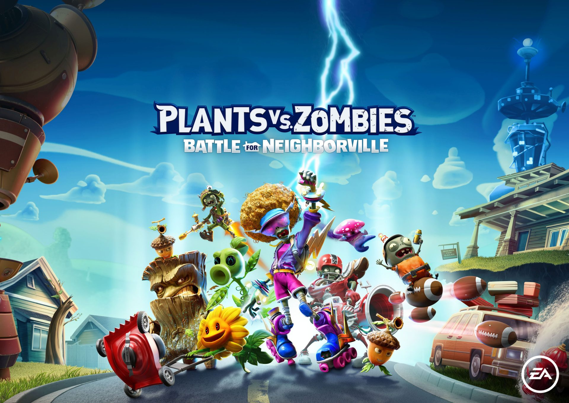 review-plants-vs-zombies-battle-for-neighborville