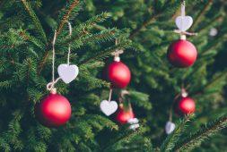 feestdagen-perikelen