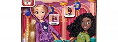 disney-princess-comfy-squad