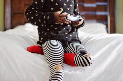 videogames-die-ook-leuk-zijn-voor-de-meiden