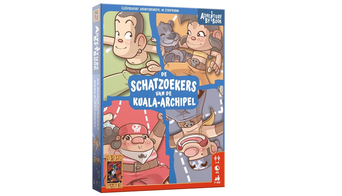de-schatzoekers-van-de-kuala-archipel