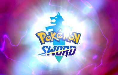 review-pokemon-shield-en-pokemon-sword