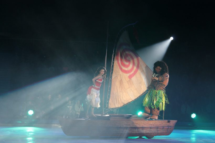 disney-on-ice-presenteert-magisch-ijsfestival-2019-2