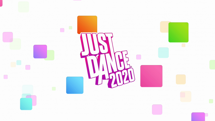 just-dance-2020-review