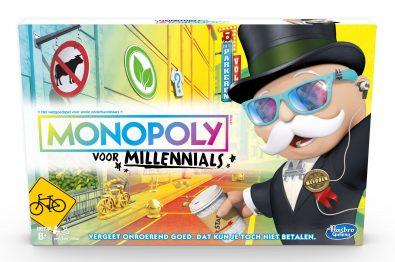 monopoly-millennials