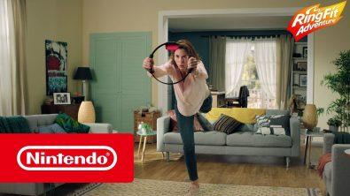 game-je-fit-met-een-ring-en-de-nintendo-switch