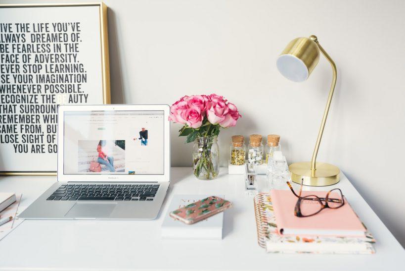 bloggen-hoe-het-begon