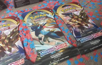pokemon-tcg-sword-en-shield-review