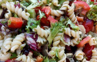 3-x-koolhydraatarme-pasta-salade