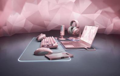 de-razer-quartz-collection-roze-is-mijn-nieuwe-obsesie