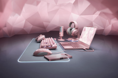 de-razer-quartz-collection-roze-is-mijn-nieuwe-obsesie