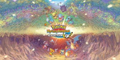 pokemon-mystery-dungeon-rescue-team-dx