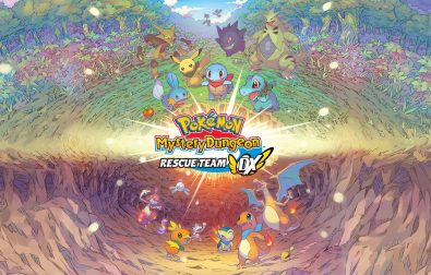 pokemon-mystery-dungeon-rescue-team-dx