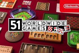 nintendo-51-worldwide-games-leerzaam-en-leuk