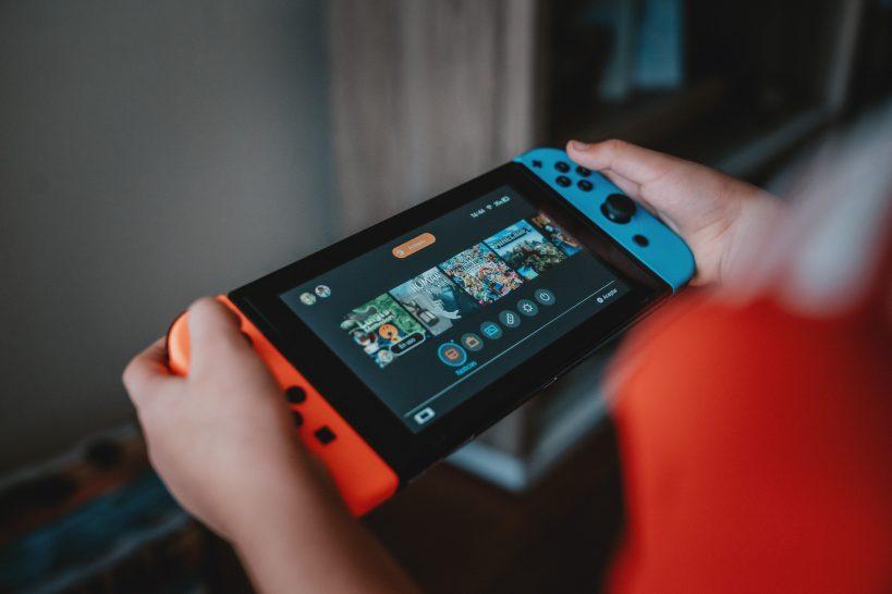 blaas-nieuw-leven-in-je-switch-games-met-dlc