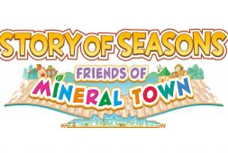 story-of-seasons-friends-of-mineral-town