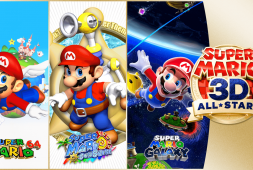 super-mario-3d-all-stars-review