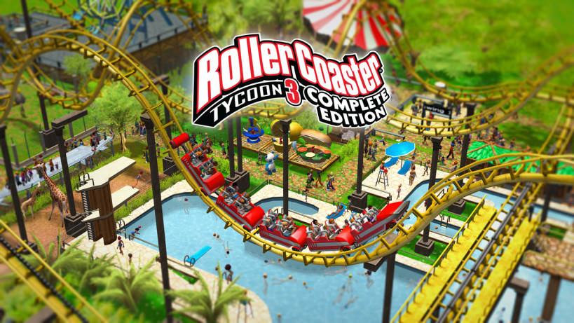 rollercoaster-tycoon-3-complete-edition-preview